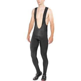 Etxeondo Ilun Bib Shorts Heren, black
